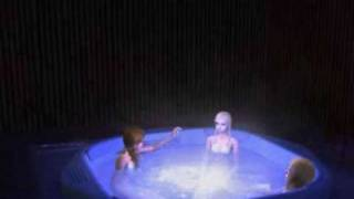 h2o just add water the sims 2 version