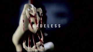 the GazettE 『FADELESS』Music Video