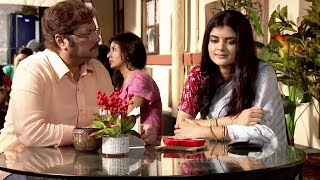 Kusum Dola episode-410 [08 October 2017] full episode review Star jalsha serial #KusumDola Bengali