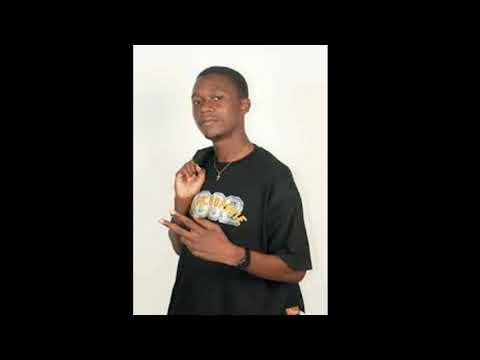 Nampenda Nani   Mike Tee ft Juma Nature