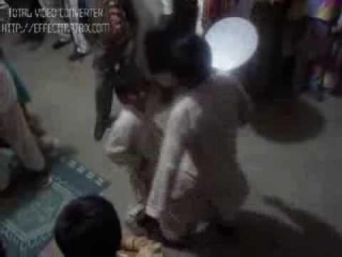 Teachers fucking in pakistan, basinger cum