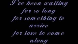 do heaven lyrics