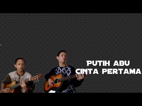 Fruit Chest-Putih Abu(Cover) By Aditya ft. Oki