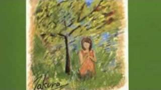 拓郎作曲、由紀さおりさんの唄も素敵です.