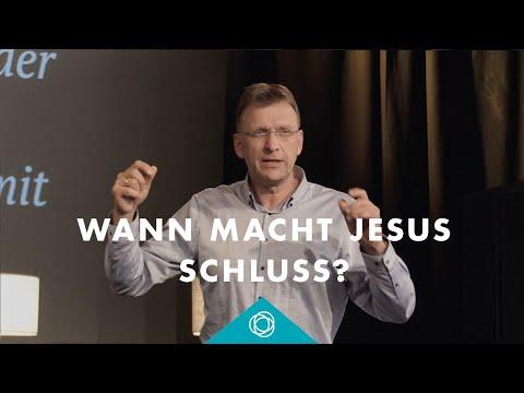 Botschaft für den Sonntag Okuli | Kirchengemeinde Mundelsheim from YouTube · Duration:  3 minutes 29 seconds