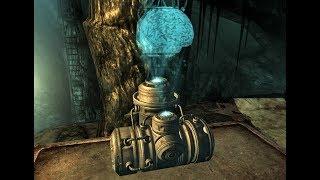 Fallout 3 #41 ВЫНОС МОЗГА ПРОДОЛЖАЕТСЯ, ГУЛЬ НА ПОДХВАТЕ!