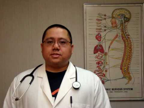 do-chiropractors-treat-conditions-other-than-back-pain?-|-carrollton,-tx-|-75025-|-75023-|-75075