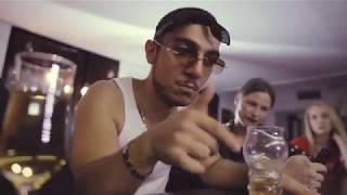DABAGA - Суббота / Official Video 16+