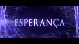 Resident Evil 6 - Comercial de TV em Português (PT-BR)