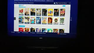 top movie sites to watch on your ps4