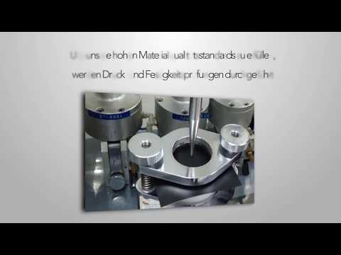 Bosch Entfernungsmesser Bauhaus : Sevylor aufblasbares kajak alameda l x b: 375 93 cm nutzlast