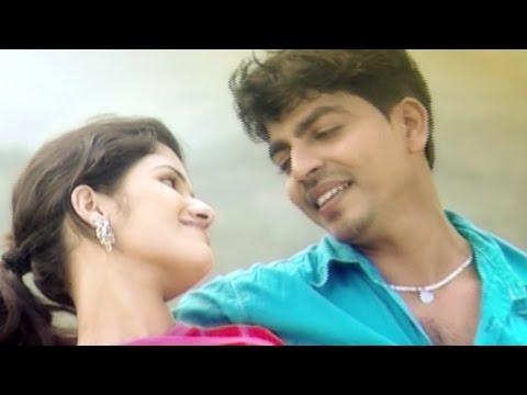 ചോലമലർകിളിയെ | Malayalam Romantic Album Song | വെള്ളരിപ്രാവ് | Asif Kappad & Renjini Jose