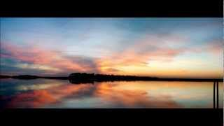 The Sun In The Stream - Francisco Medina (Enya)