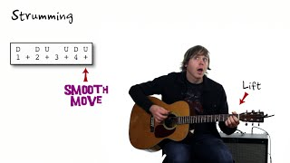 for what it s worth by buffalo springfield easy guitar lesson