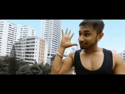 Goliyan Diljit Dosanjh Ft  Honey Singh