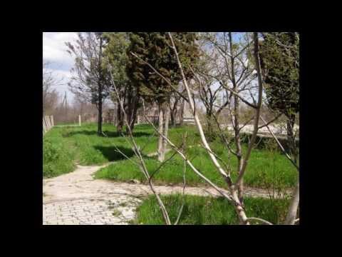 Продажа уютной мини-гостиницы Севастополь, Крым