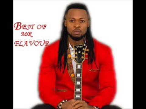 Mr Flavour Ft Illblis And Stomrex