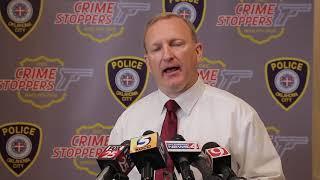 Police address body cam footage