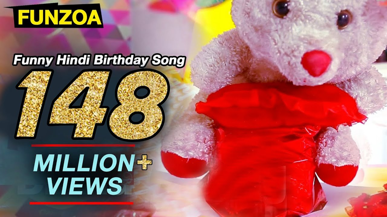 birthday song download mp3 audio