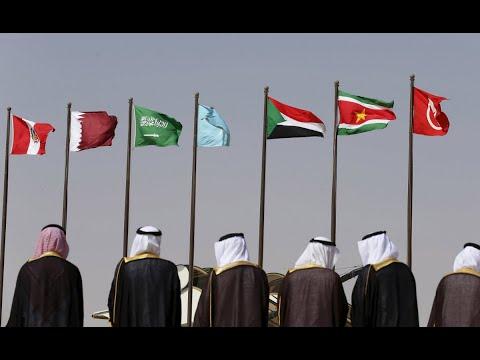 Saudi Arabia Must Prepare for the Post-Petroleum Order