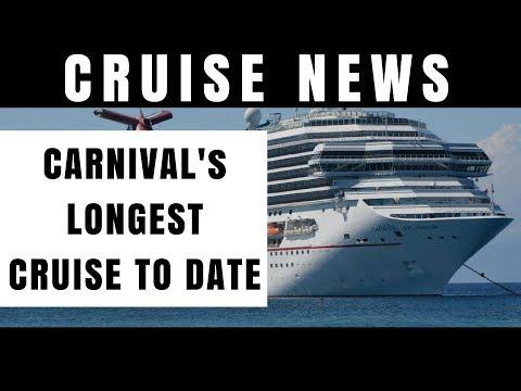 karneval cruise dating regler for dating på femtitallet