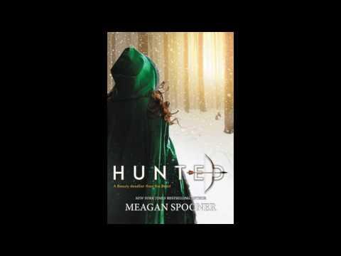Hunted PDF & Audio book