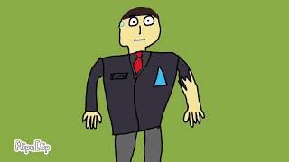 Паша Техник анимация #1 Death Star ind