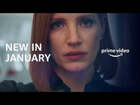 amazon-prime-new-releases-2020-|-prime-video