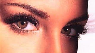 Маска от морщин вокруг глаз ! Масла для ухода за кожей под глазами | № 3| #отморщин #edblack(Если вы любите натуральные #масла по уходу за #кожей лица,и у вас появились мелкие #морщины вокруг #глаз,..., 2016-03-06T13:37:18.000Z)