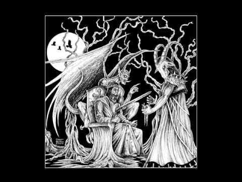 RAVENCULT - The Nightsky Codex