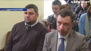 Прокуратура обнародовала доказательство взяточничества зам-мэра Ужгорода