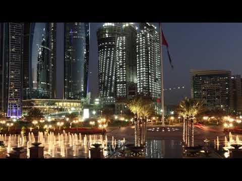Gulf Festival - مهرجان الخليج