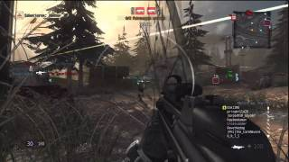 MAG - Gameplay PS3 HD