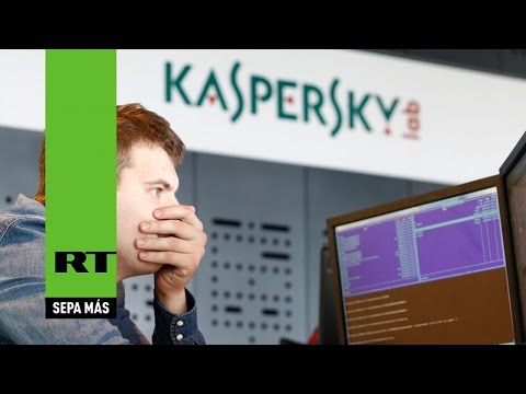 ¿El robo del siglo?: Los 'hackers' se llevan hasta mil millones de dólares