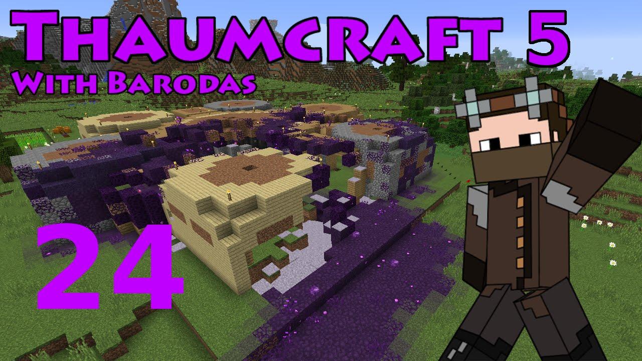Minecraft Thaumcraft Enchantments Related Keywords