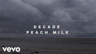 Play Peach Milk