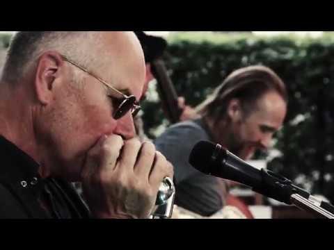 SNOOKS - Blues | Hoochie Coochie Man | München 7.Juli 2017 #SNOOKS #Blues mp3