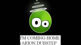 Skylar Grey I'm Coming Home (Arion Dubstep Remix)