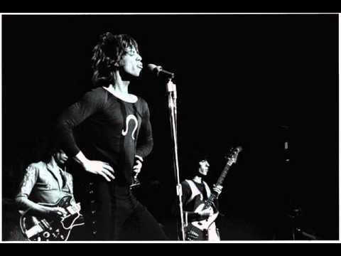 The Rolling Stones - Little Queenie 1969