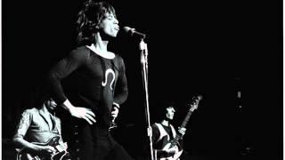 The Rolling Stones - Little Queenie 1969
