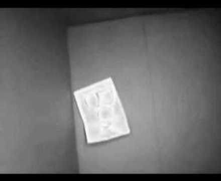 BOX: A modern art film