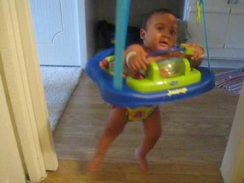 394dcc335 baby jumping - Sassy Seat Doorway Jumper - Sassy - Babies