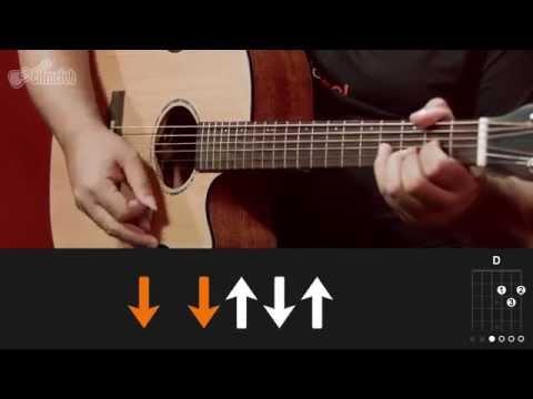 Equalize - Pitty  de violão