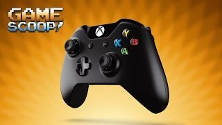 Game Scoop! Episode 304: 365 Days After the Xbox One Reveal