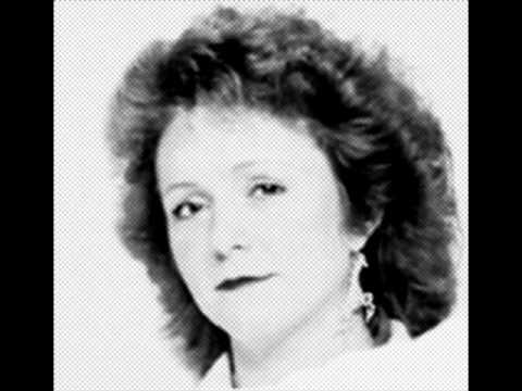 Susanna Haavisto - Seuraava (1984)