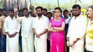 Dhanush's kodi movie shooting completed | song updates - entertamil.com