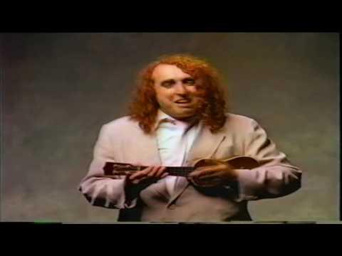 Tiny Tim - 1985