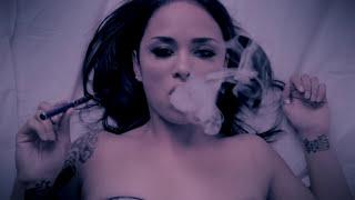 JASS BIANCHI- SHE ft. P'tah Johnson (Official Music Video)