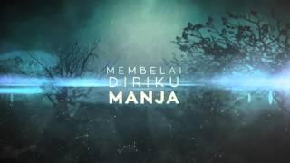 Tuah SAJA - Dia Cahaya [Official Lyric Video]