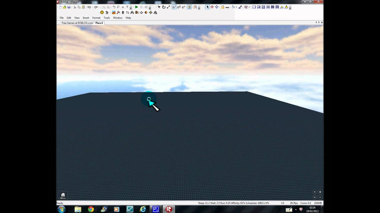 Lua Executor Roblox Roblox Dominus Generator Lua Scripts Roblox